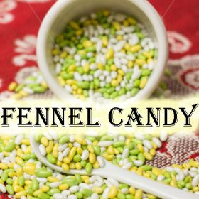 stock-photo-sugar-coated-fennel-seeds-391603591